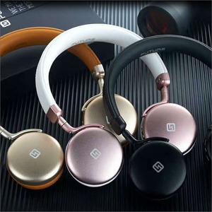 Consumer Electronic6