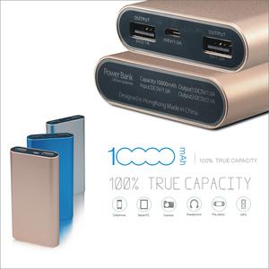 Consumer Electronic8